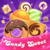 Codes for Candy Sweet : Adventures in Candyland Hack