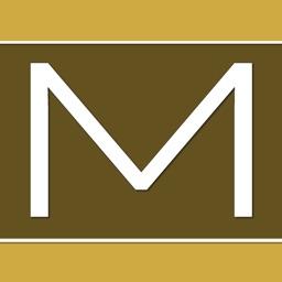 Models Magazine