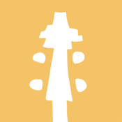 Music Lifeboat Presents Play Like A Prodigy: Learn Violin icon