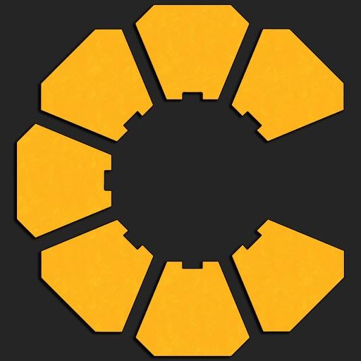 Corellian Smugglers icon