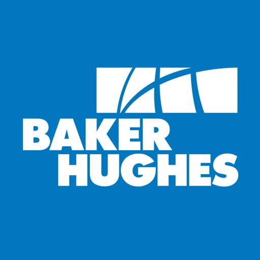 Baker Hughes Events