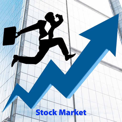 Stock trading with Technical Analysis