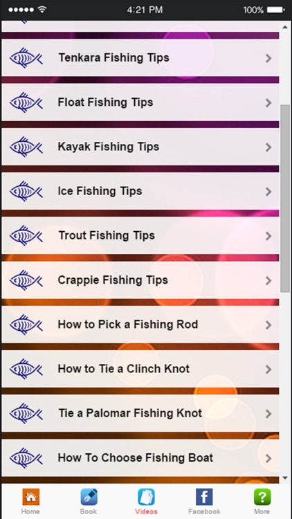Fishing for Beginners - Learn Fishing Tips and Tricks to Catch More Fish