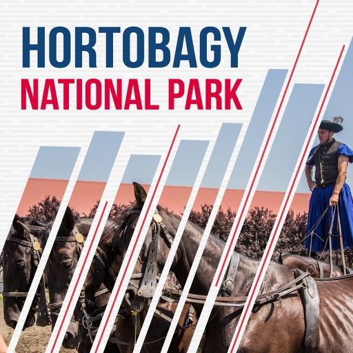 Hortobagy National Park Travel Guide