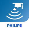 Ultrasound POC Education - Philips
