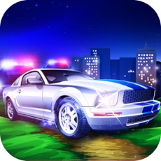 Activities of Outlaw Drifting Racers - Gang Racing