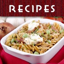 Casserole Recipes!!