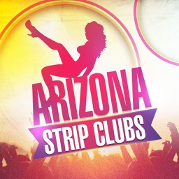 Arizona Strip Clubs