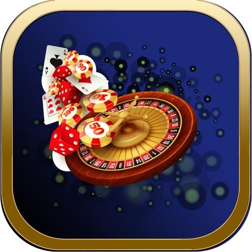 Advanced Oz Slot Machines - Free Edition Las Vegas Games