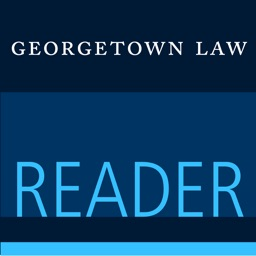 Georgetown Law Reader