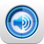 Бесплатные рингтоны для iPhone - Дизайн и загрузите приложение Мелодии на пк
