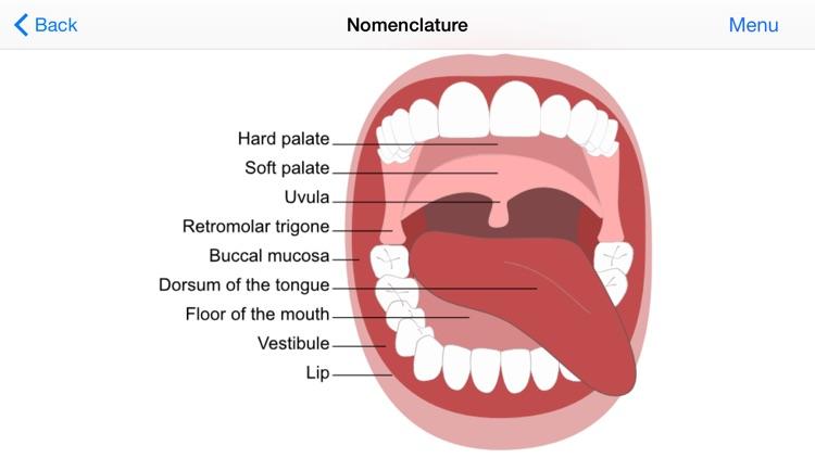 DentAdvisor: Oral Care Expert screenshot-3