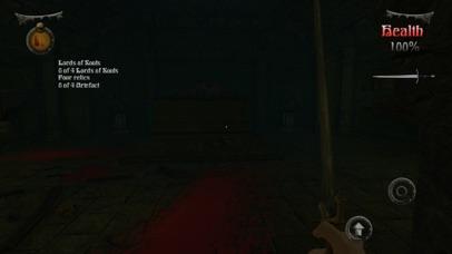 Stone Of Souls 2 screenshot three