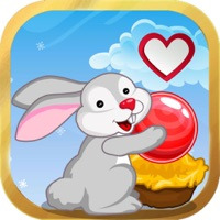 Codes for Bunny Bubble:Sweet Valentine's Day 214 Hack