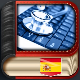 Medical Abbreviations Spanish