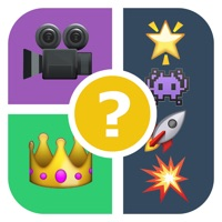Codes for QuizPop Mania! Guess the Emoji Movies and TV Shows - a free word guessing quiz game Hack