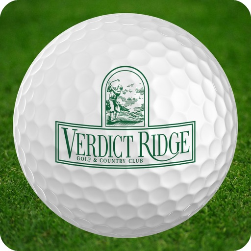 Verdict Ridge Golf & CC