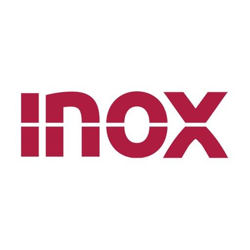 inox health performance