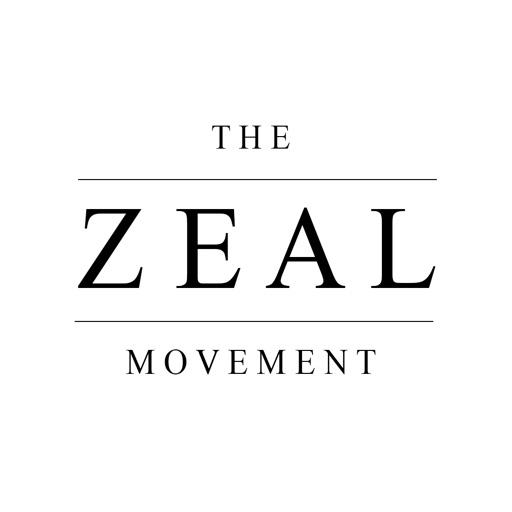Zeal Movement