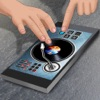 Simulator DJ PRO - iPhoneアプリ