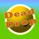 Kobayaashi's Dead Drop