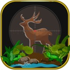 Safari Pro Hunter - The Jungle Hunting Season Free icon