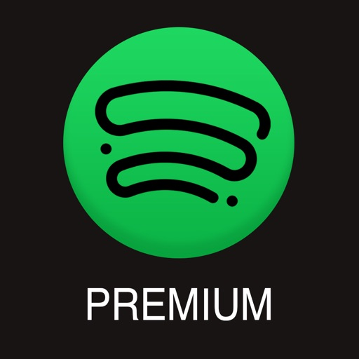 Music Player & Playlist Manager for Spotify Premium   Apps