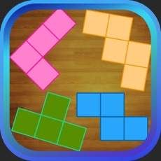 Activities of Super Block Puzzle  Free