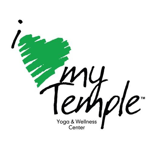Temple Yoga & Wellness Center