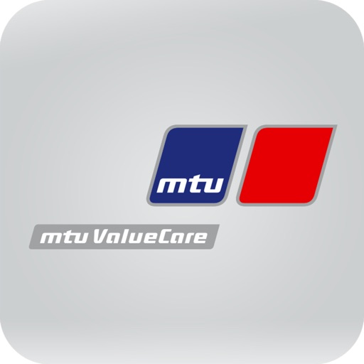 MTU Value Care