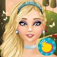 Codes for Princess Fashion Makeover - Design your fairy tale dress Hack