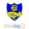 Cowra High School - Skoolbag