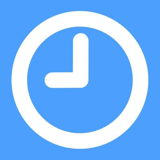 TimeLogger.app