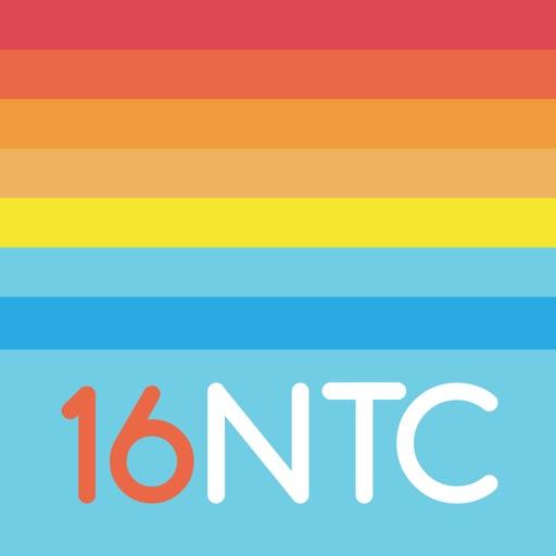 16NTC icon