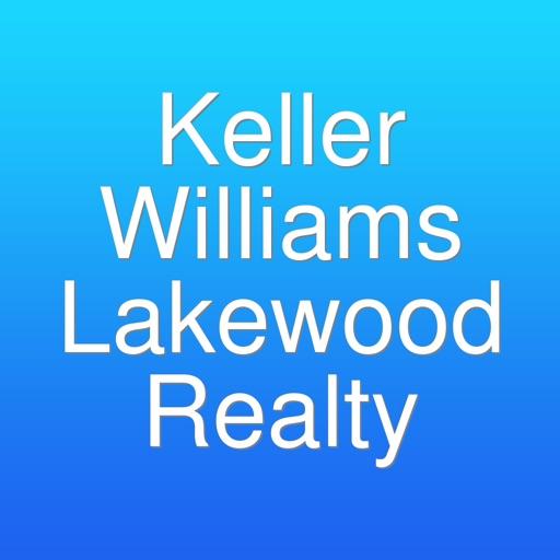 Keller Williams Lakewood Realty