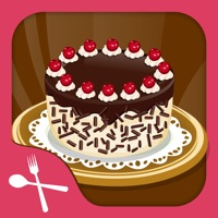 Codes for Tessa's Schwarzwälder Kirschtorte – learn how to bake your Schwarzwälder Kirschtorte in this cooking game for kids Hack