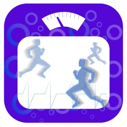 BMI Calculator - Weight Loose and Tracker