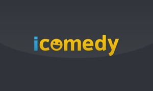 iComedy - Funny Videos, Pranks and Standup Comedy
