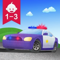 Codes for Vroom! Cars and Trucks for Kids Hack