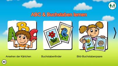 KENNENLERNEN Kreuzworträtsel - Lösung mit Buchstaben | Räthepalefour.de