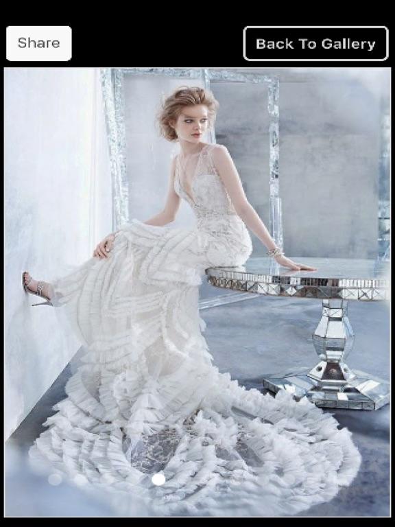 Best Wedding Dresses Ideas | App Price Drops