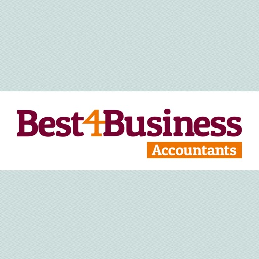 Best4business Accountants