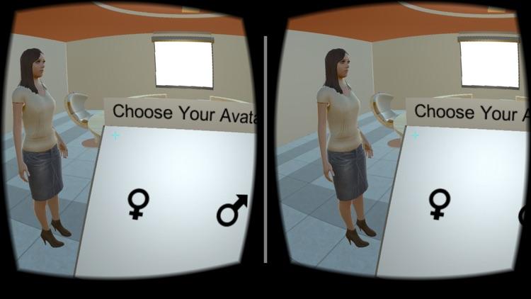 VR Conference