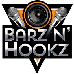 Barz N'Hookz