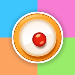 AvatarQ - An App for making cute and brief avatars