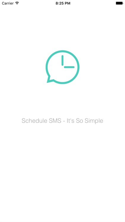 sms scheduler-SMS reminder