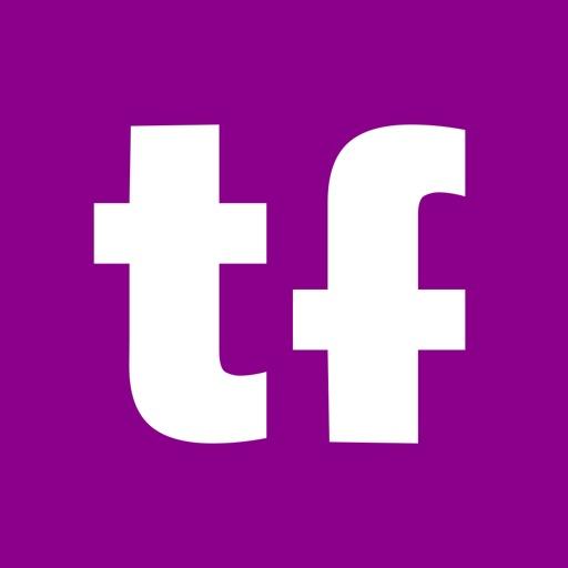 TrendFeed