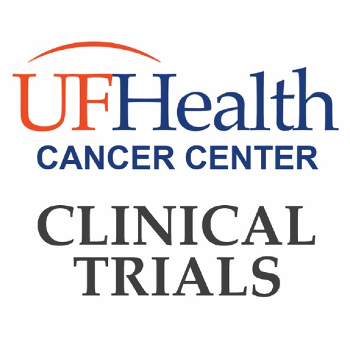 UF Health Cancer Center Clinical Trial NaviGATOR