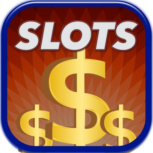 Amazing Best Casino Kingdom Slots Machines - FREE Special Edition