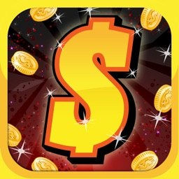 Scratchers Scratch Off Blitz Casino Game